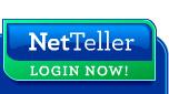 Nettteler